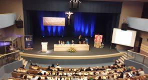 Międzynarodowy zjazd Animatorów w Tarnowie