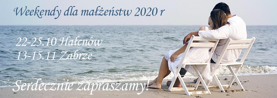 banermalzenstwa2020i_najnowszy