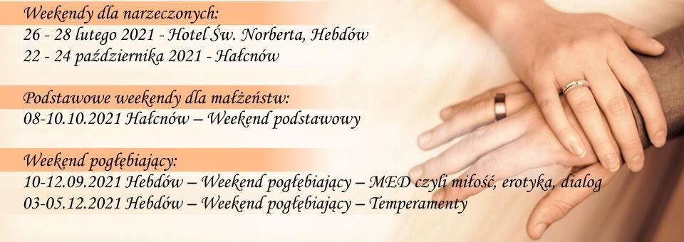 weekend2021baner4korekta7